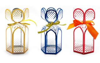 Hex-Gift-Packaging