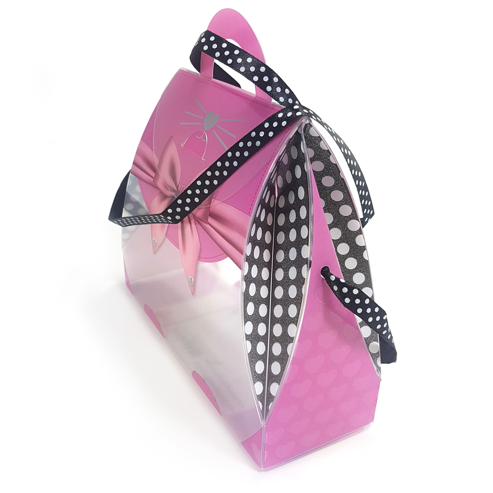 packaging confezione regalo